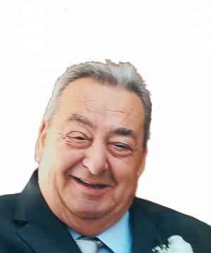 Bruno Andreotti