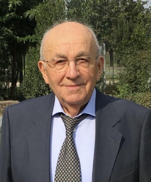 Luigi Francesco Previatello