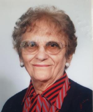 Rina Rinaldi