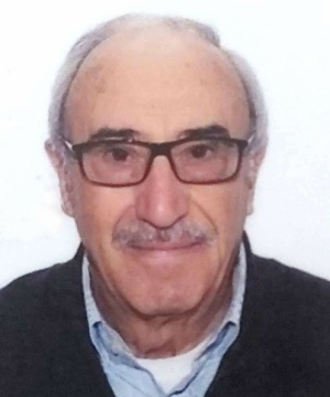 Pasqualino Giuseppe Lascala
