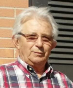 Giuseppe Carone