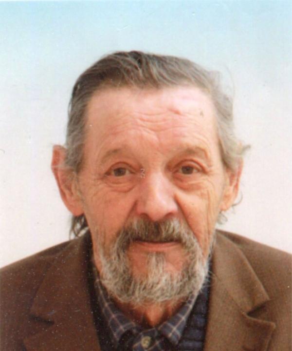 Vittorio Emanuele Filaferro