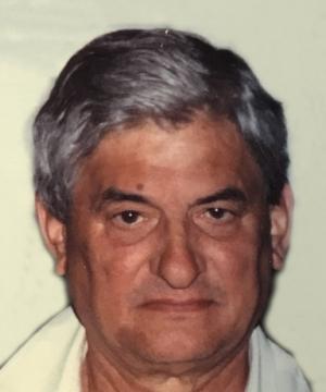 Costantino Gasparotto
