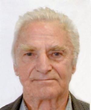 Engelberto Kovatsch