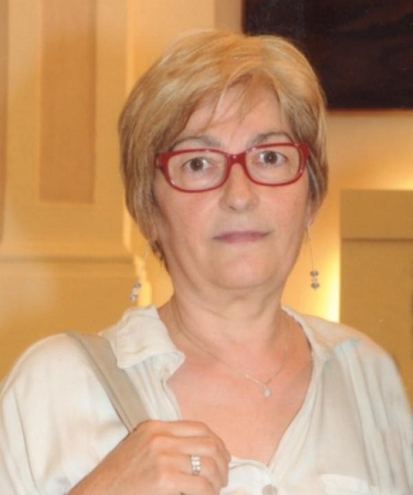 RITA AMBROSI