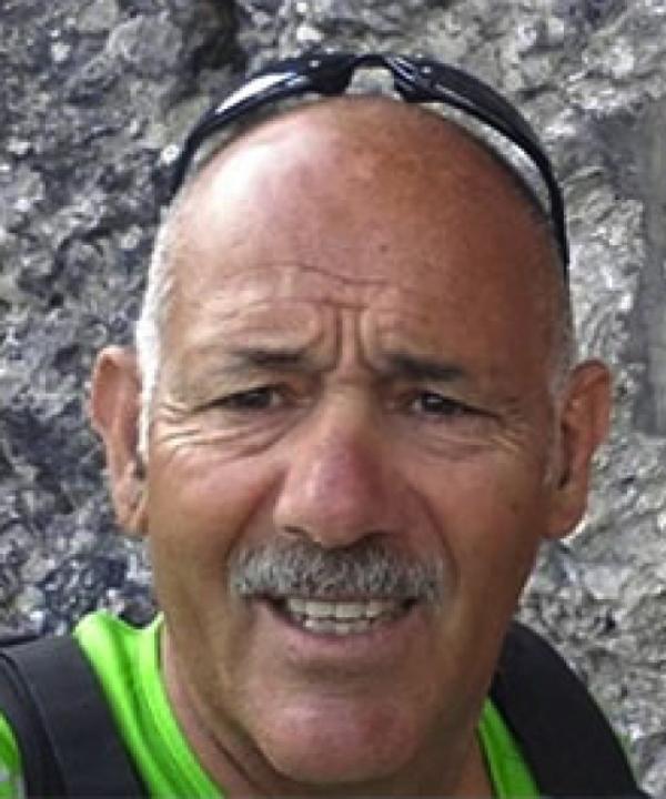Mariano Malfitana
