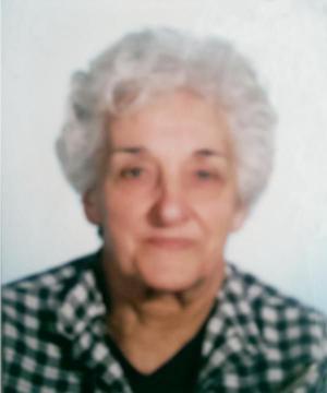 Dolores Querini