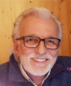 Cesare Sesenna