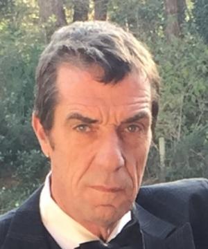 Giacomo Candotti