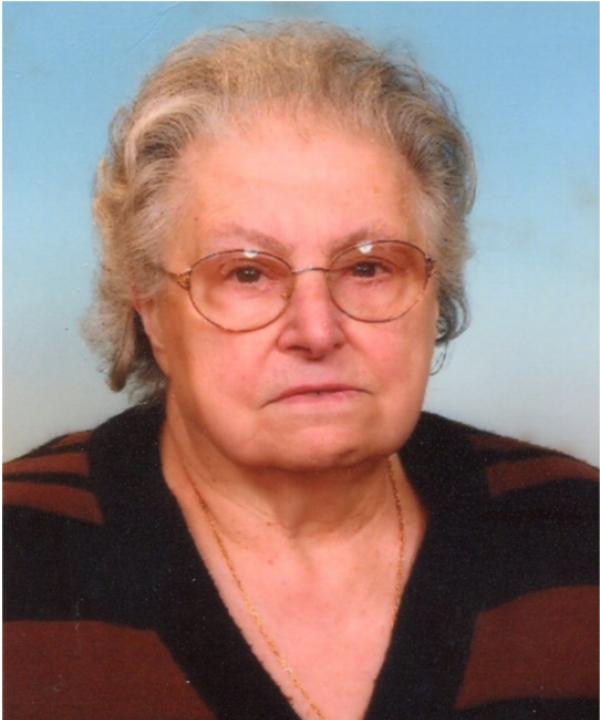 Marta Vuerich