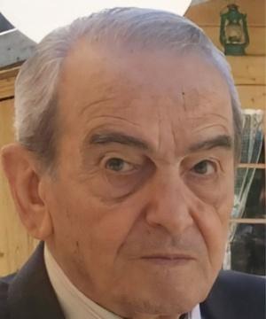 Andrea Lazzerini