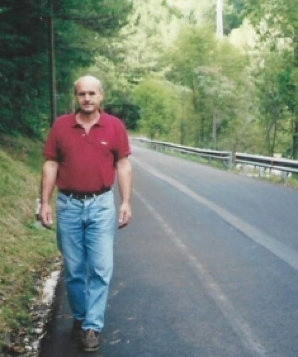 Luciano Segatti