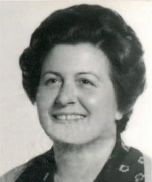 Teresa Vuerich
