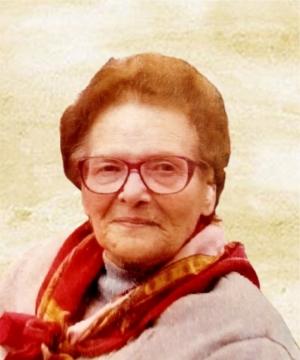 Elena Buzzi (Rugnulute)