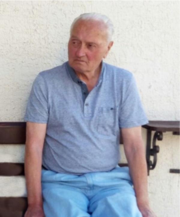 Renato Lupieri