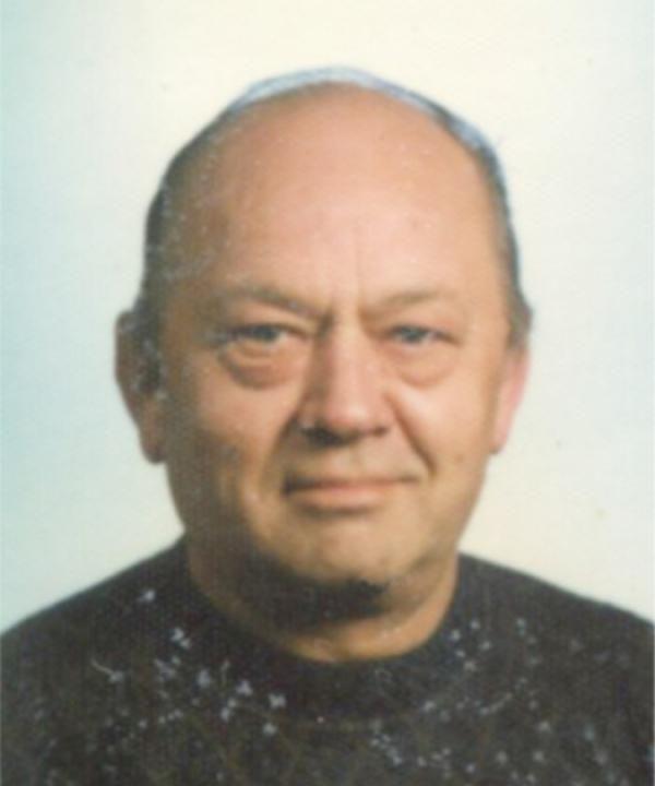 Massimo Giusti