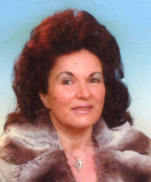 Marina Vuerich