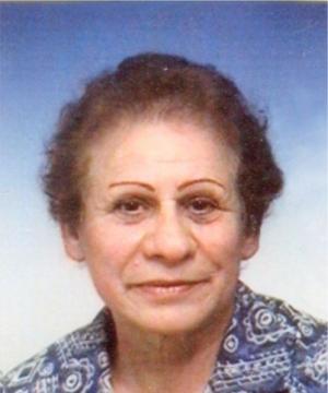 Caterina Forabosco