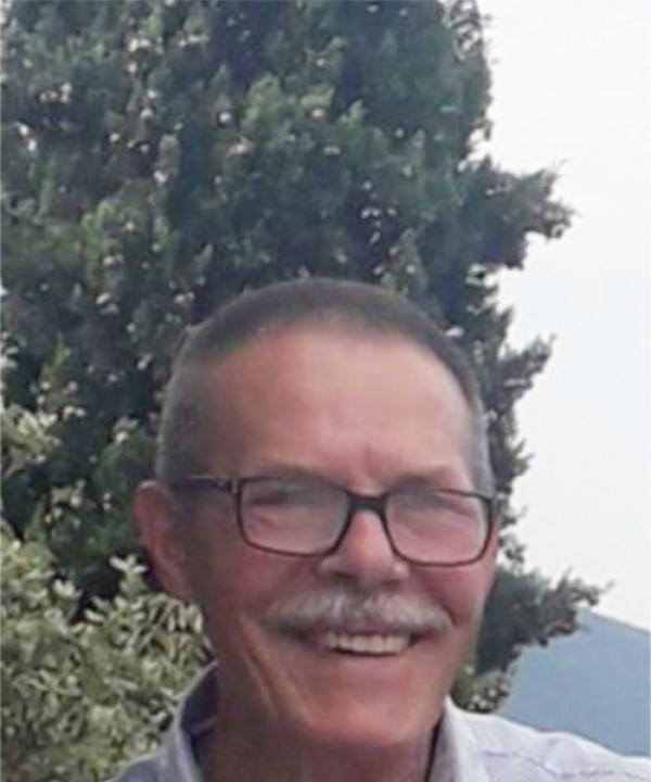 Renato Brisinello