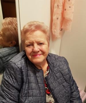 Elsa Calzolari