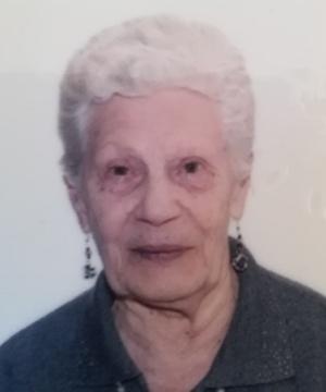 Giuseppina Pasqualin