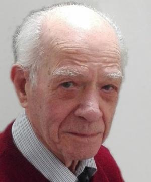 Sebastiano Mariano