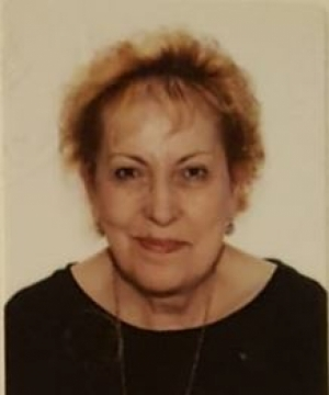 Antonia Signorini