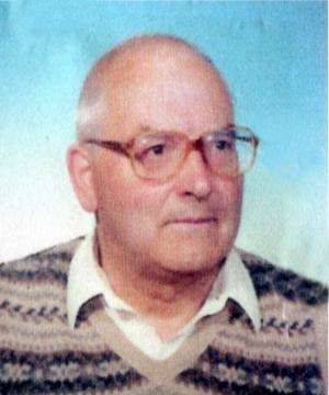 Carlo Covassi