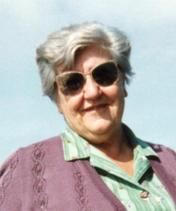 Lidia De Monte