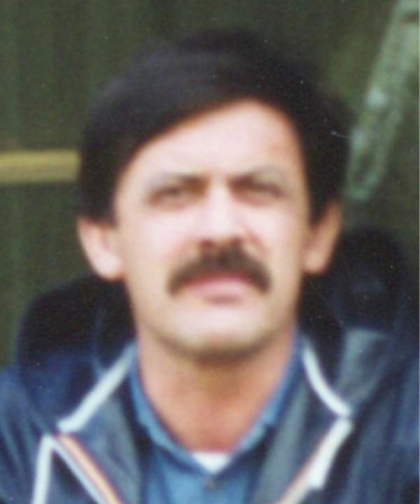 Italo Baron
