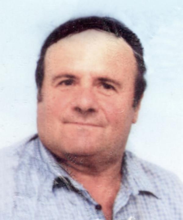 Paolo Vuerich