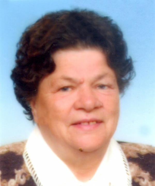 Anna Maria Faleschini