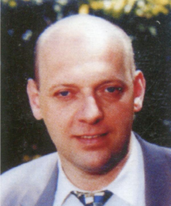 Francesco Furian