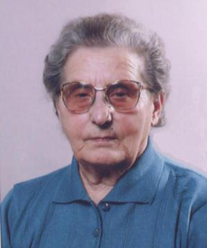ANTONIETTA CONTESSI