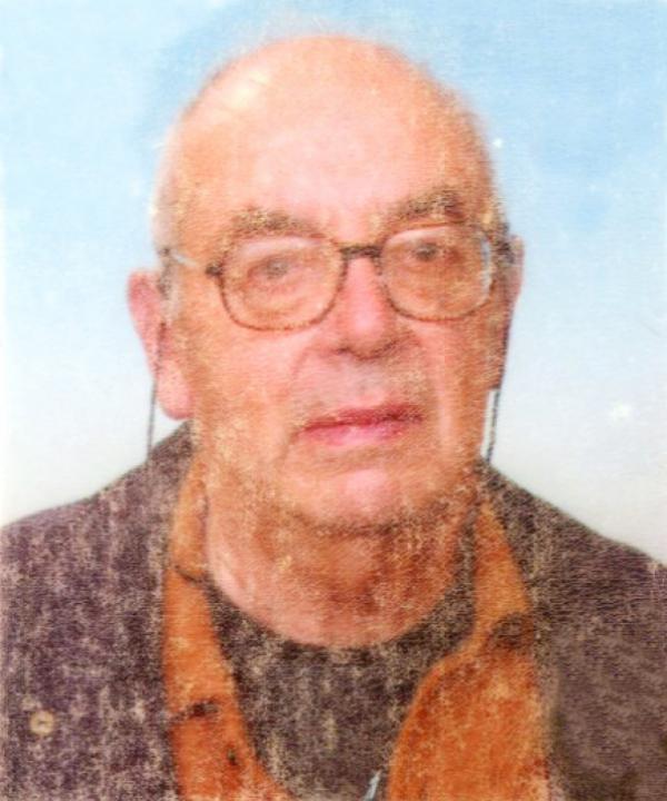 Giovanni Covassi