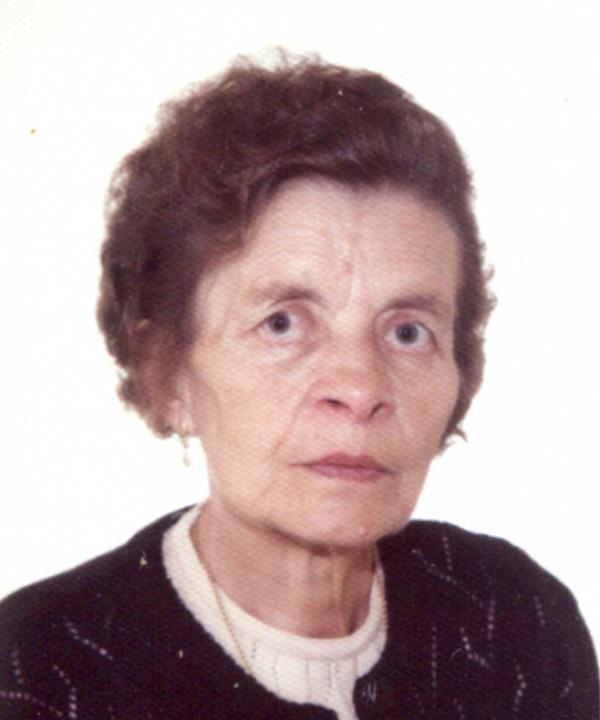 Giuliana Vuerich