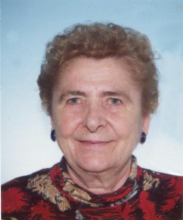 Laura Marcon