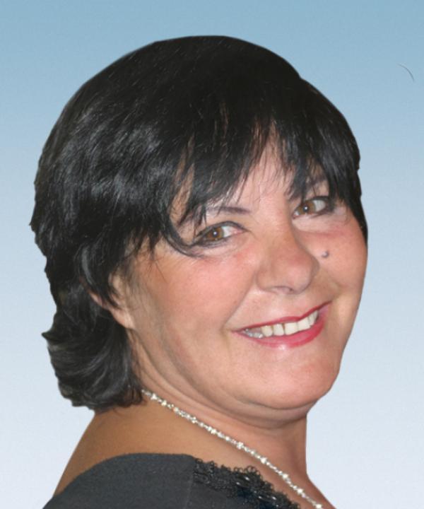 LUCIA SPARACELLO