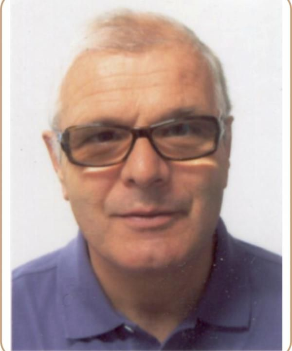 Aldo Plai