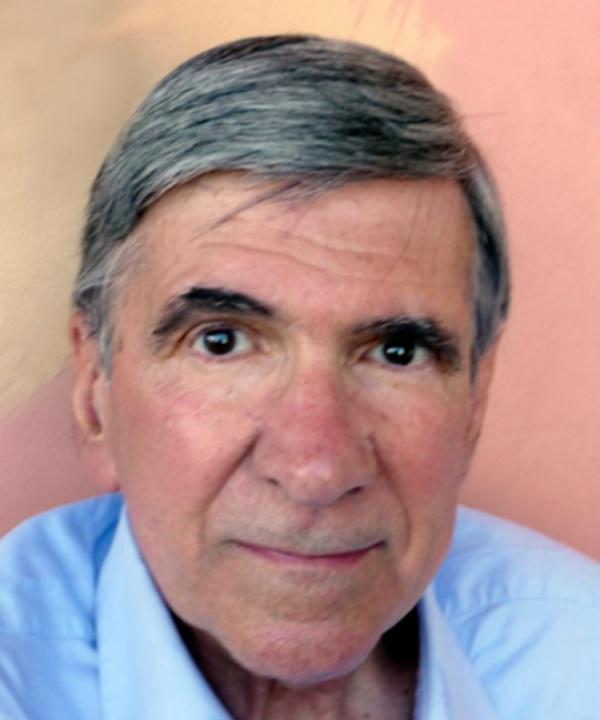 Alberto Battiglia