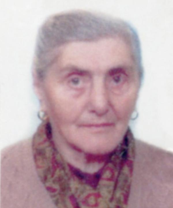 Elidia Buzzi