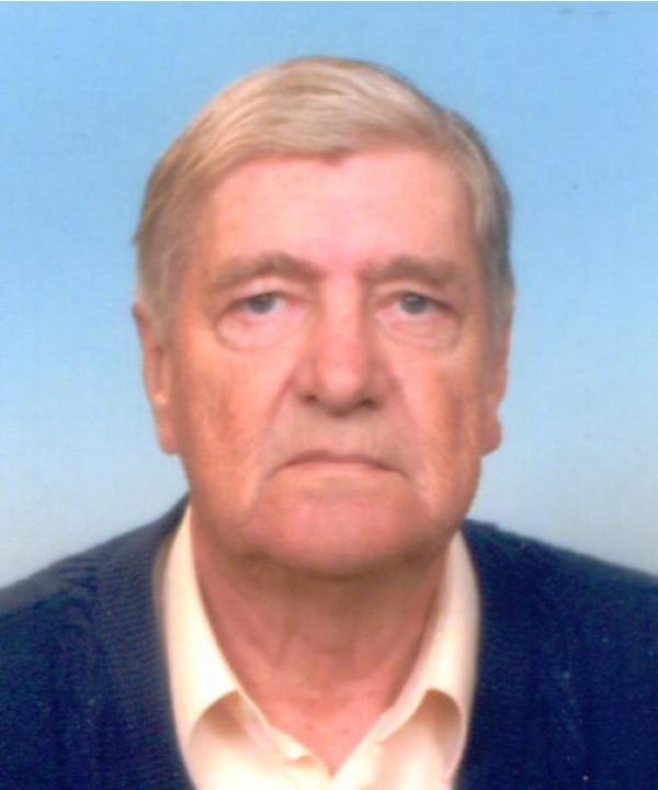 Luciano Buzzi