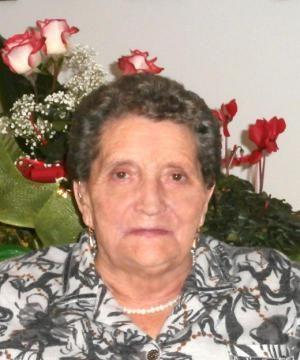 MARIA SALOTTO