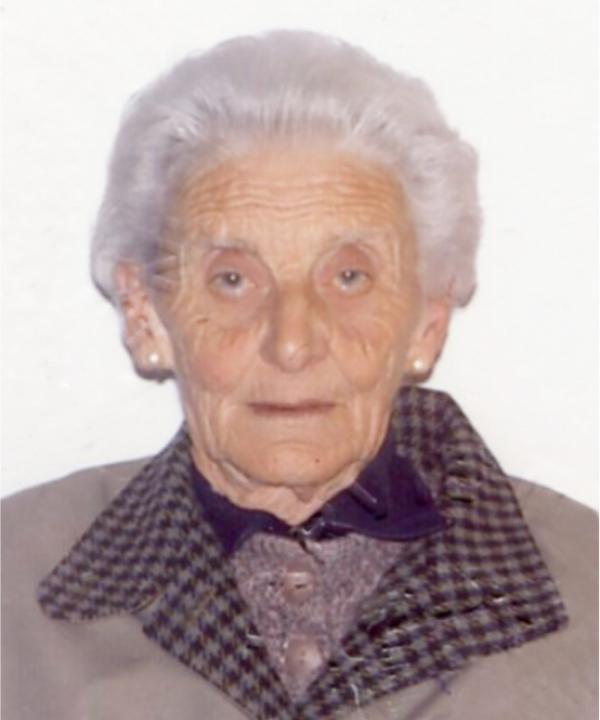 Ester Buzzi