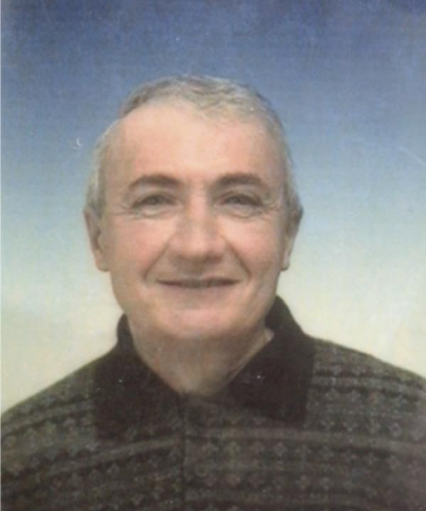 Dino Molteni