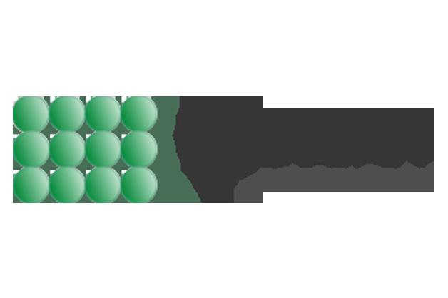 Onoranze Funebri CASTELLO