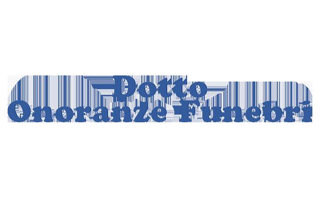 Onoranze Funebri DOTTO srl