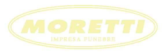 Impresa Funebre MORETTI
