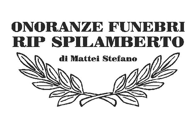 O.F. RIP Spilamberto