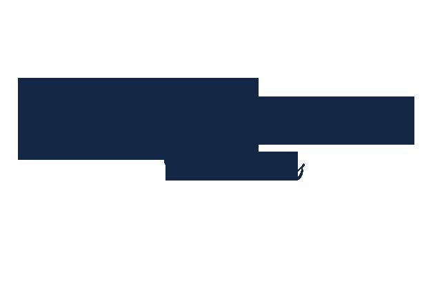 PFA San Marco - Marzona